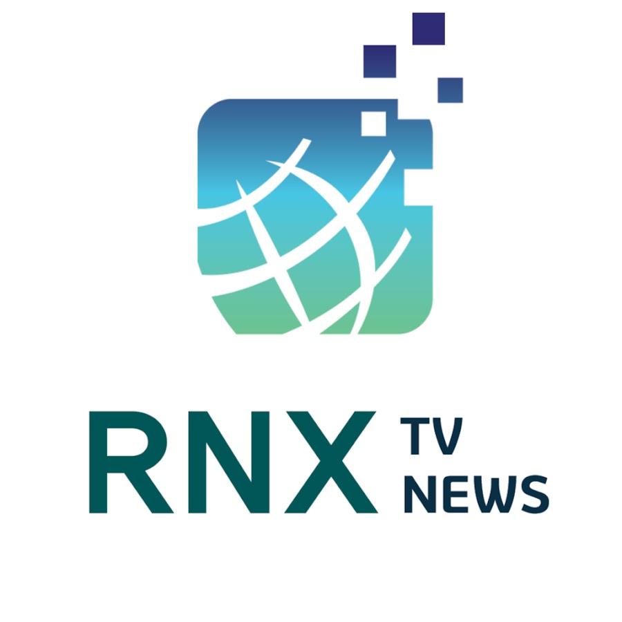 RNX TV Korea Ent