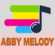 Abby Melody