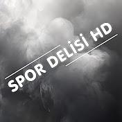 Spor Delisi HD