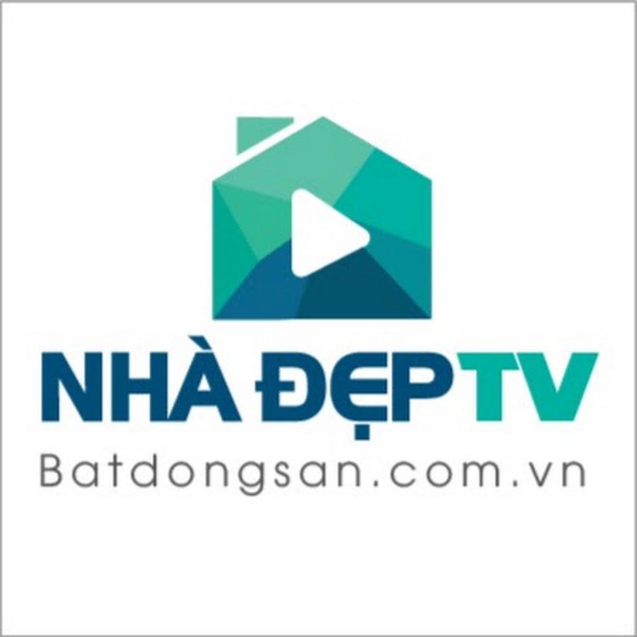 NHÀ ĐẸP TV