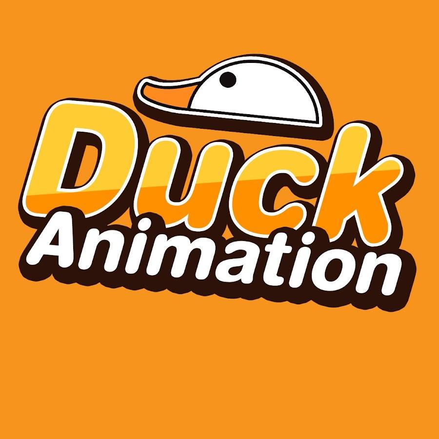 Duck Duck TV