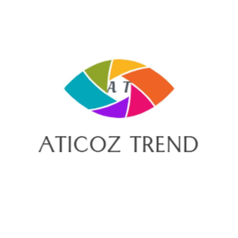 Aticoz Trend (aticoz-trend)