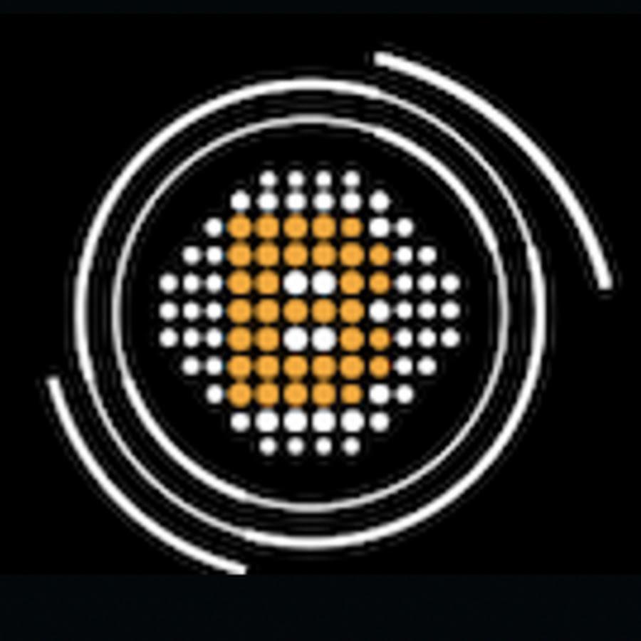 bitcoin live trading youutbe negociação de opções digitais