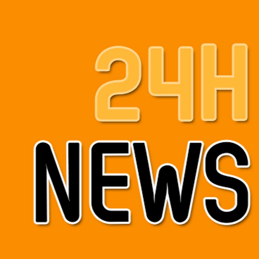 24HNews