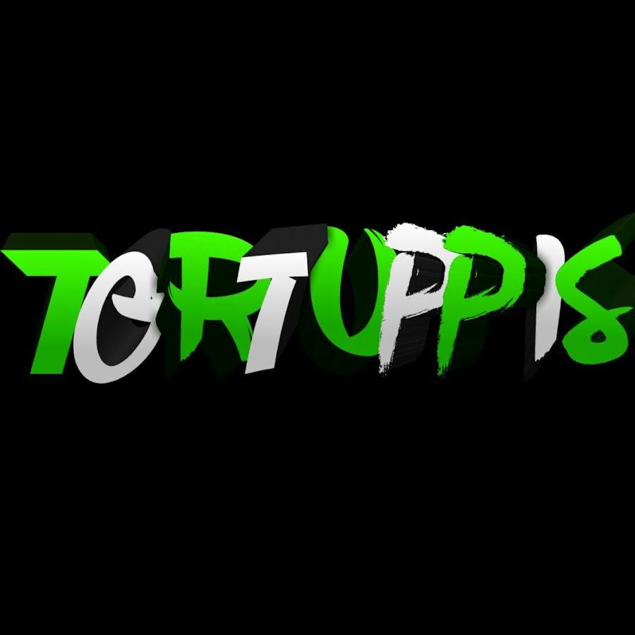 Tortuppys