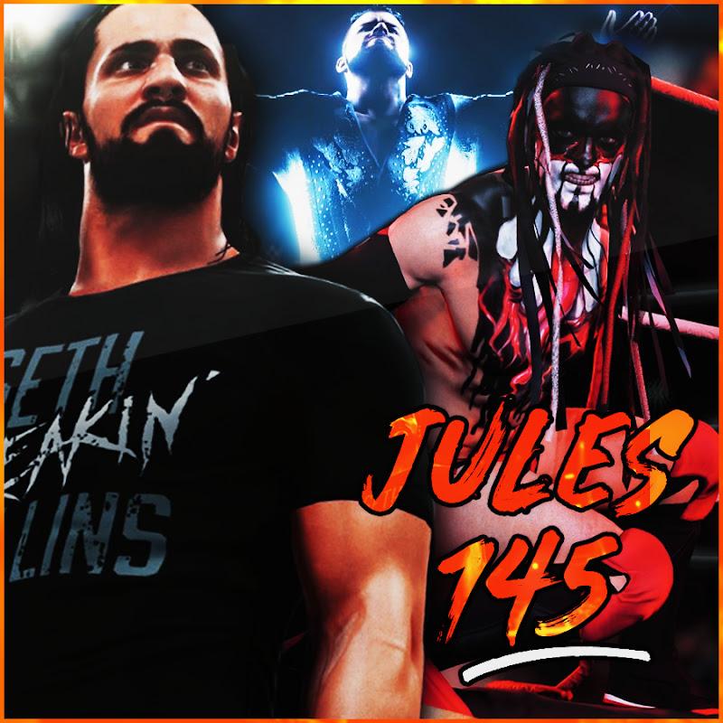 Jules145
