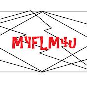 Myflm4u net worth