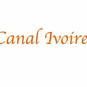 CANAL IVOIRE net worth