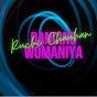 Ruchi Chauhan Dancing Womaniya (ruchi-chauhan-dancing-womaniya)