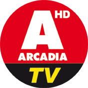 ArcadiaTV World net worth
