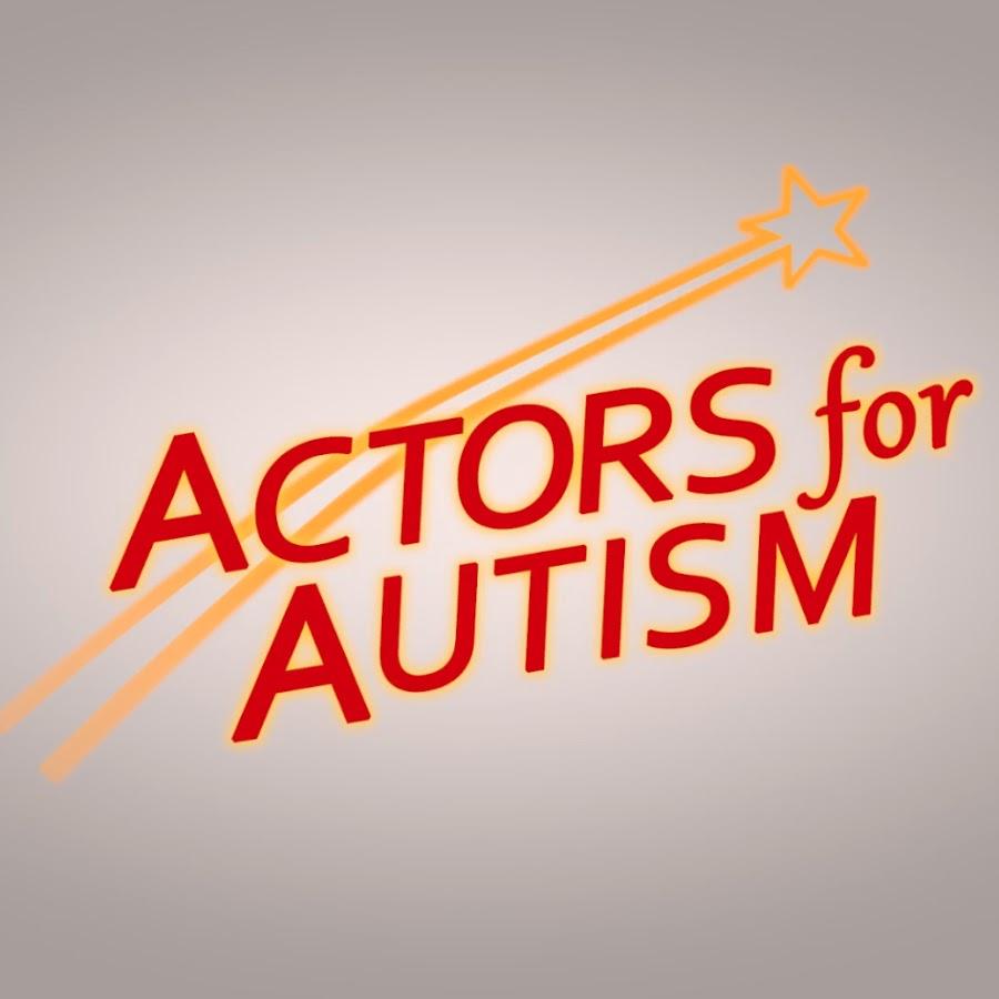 ActorsForAutism