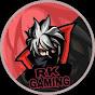 AVA KING Rk - Youtube