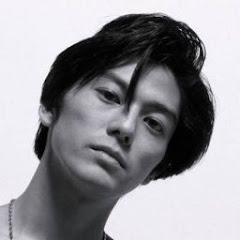 OZAKI YUTAKA1129