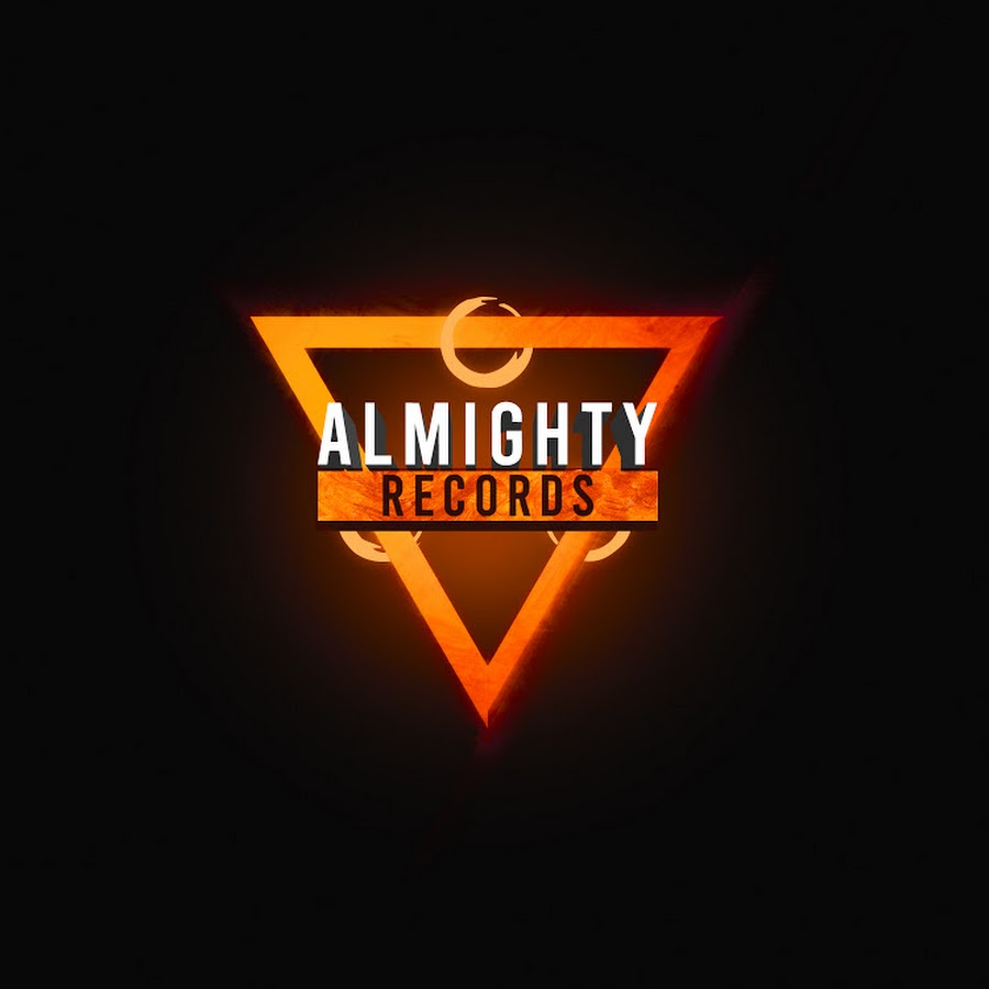 Almighty TV