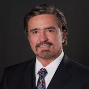 Dr. Armando Alducin net worth