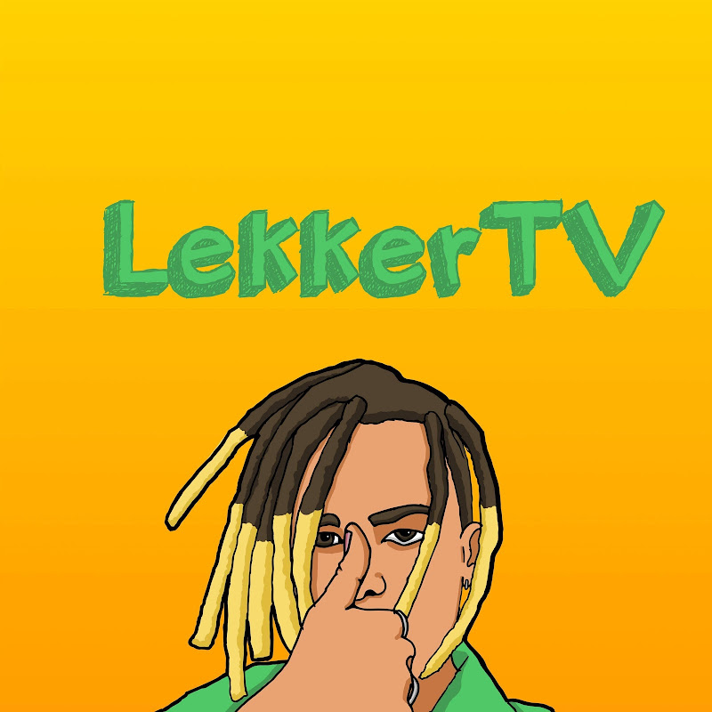 LekkerTV (lekkertv)