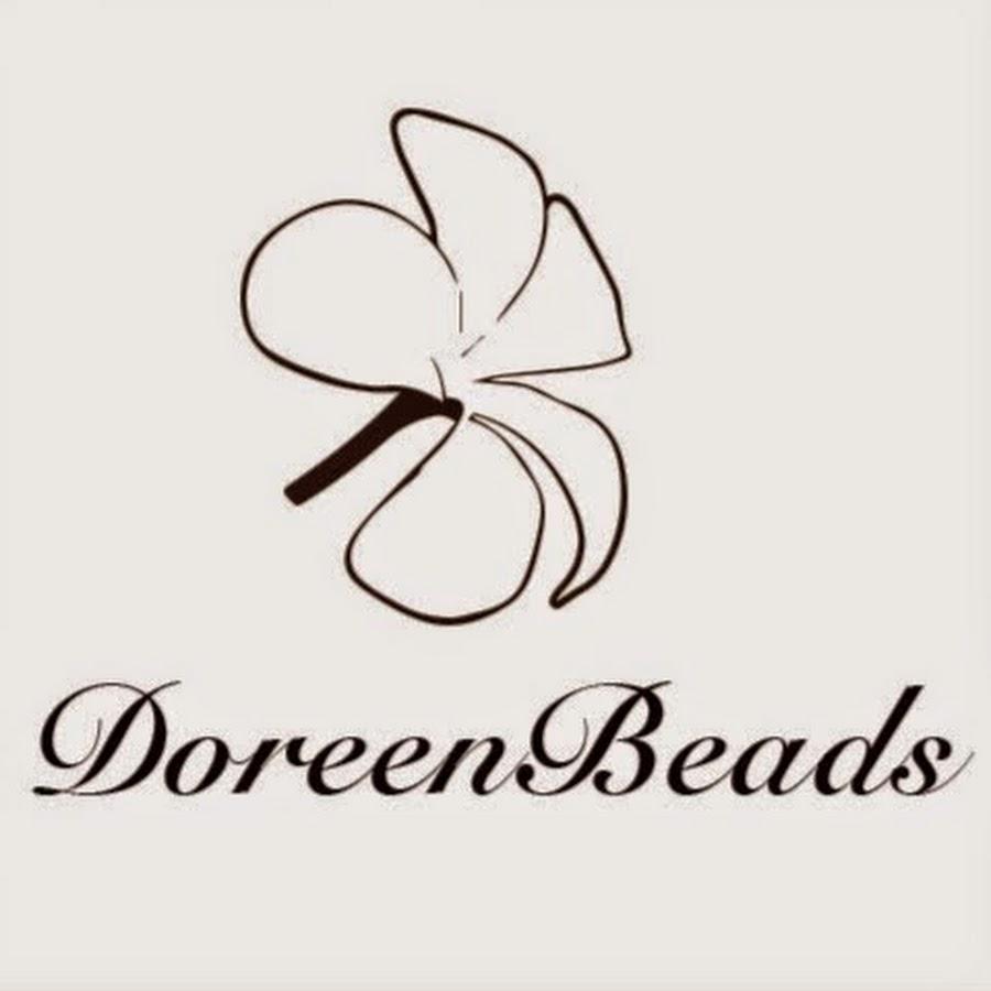 DoreenBeads