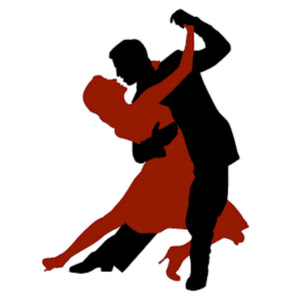 UL Ballroom Dance Club