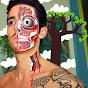 jamescopeman - @jamescopeman - Youtube
