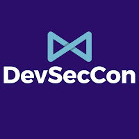 Image thumbnail for event DevSecCon24 2020
