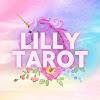 Lilly Tarot
