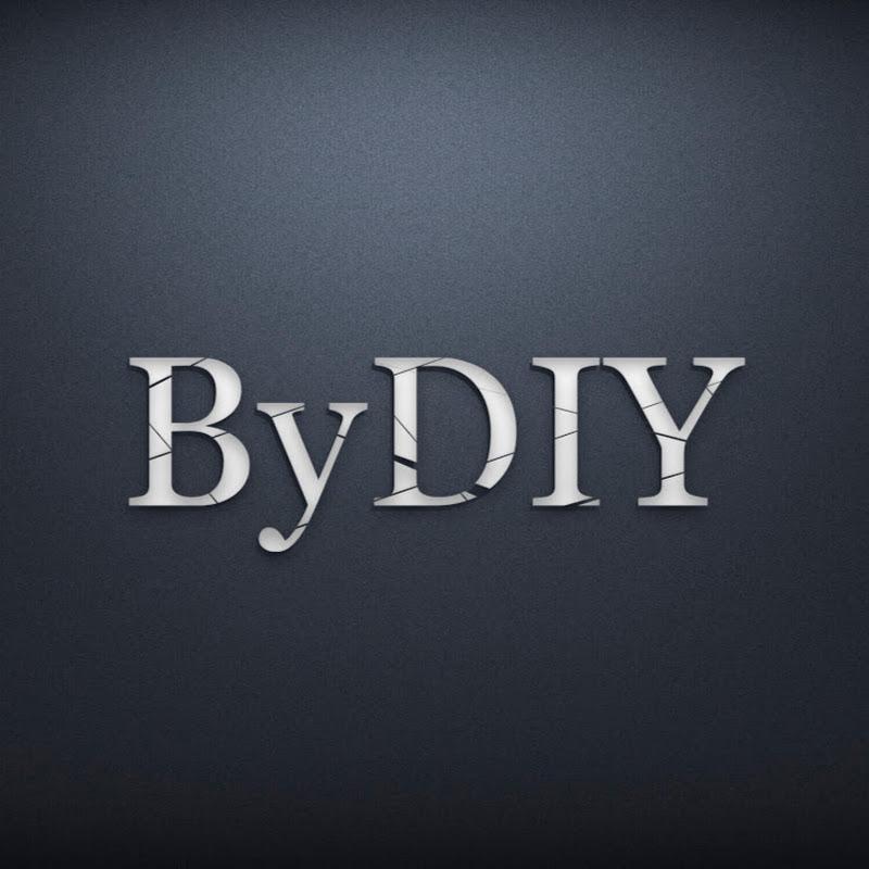 ByDiy