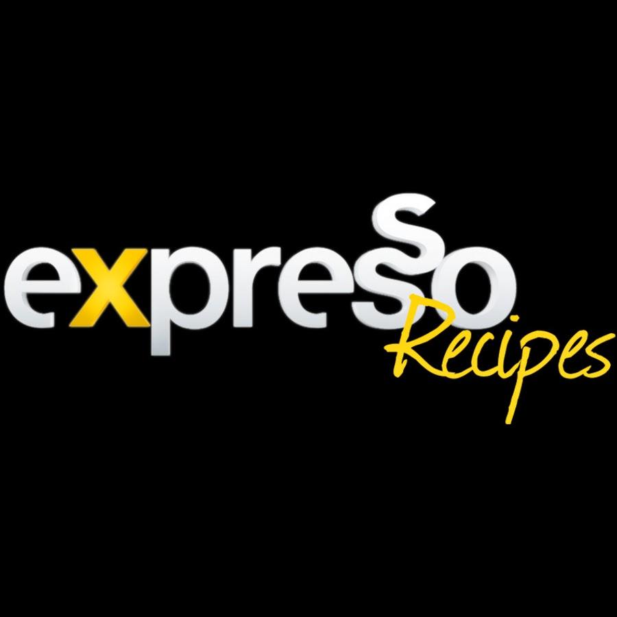 ExpressoRecipes