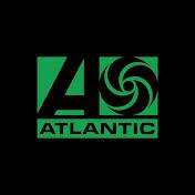 Atlantic Records Avatar
