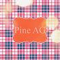 Pine AG - Youtube