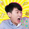 Yigu Suwon