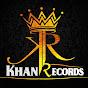 Khan Records (khan-records)
