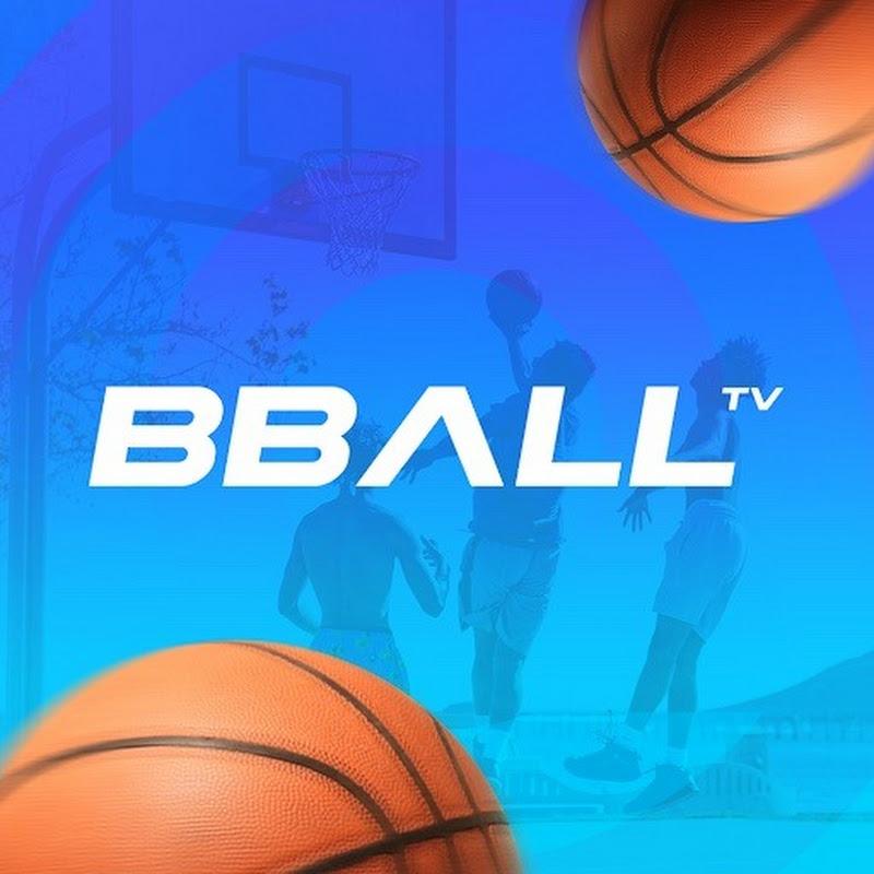 BBALL TV (bball-tv)