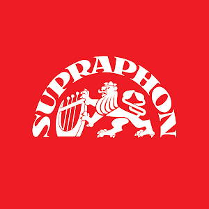 Supraphon YouTube channel image