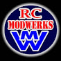 RC ModWerks