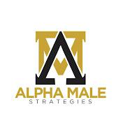 Alpha Male Strategies - AMS net worth