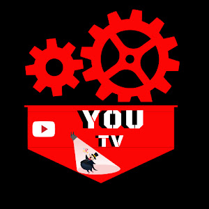 YOU TV