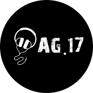 AG .17