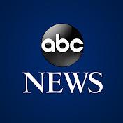 ABC News Avatar
