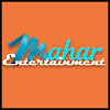Mahar Entertainment