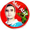 MoL Atay