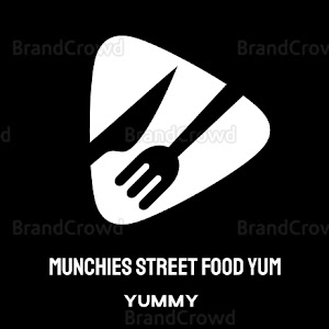 Munchies Street Food Yum