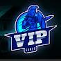 VIP PORAS LIVE - Youtube