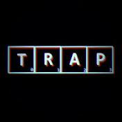 generation trap ndoss net worth