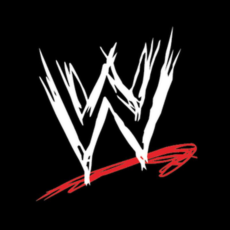 WWE GAMING 2021