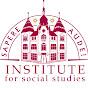 Інститут суспільних досліджень