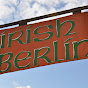 Irish Berlin - Youtube