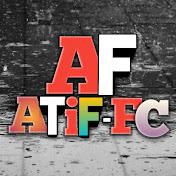 ATIF FC net worth