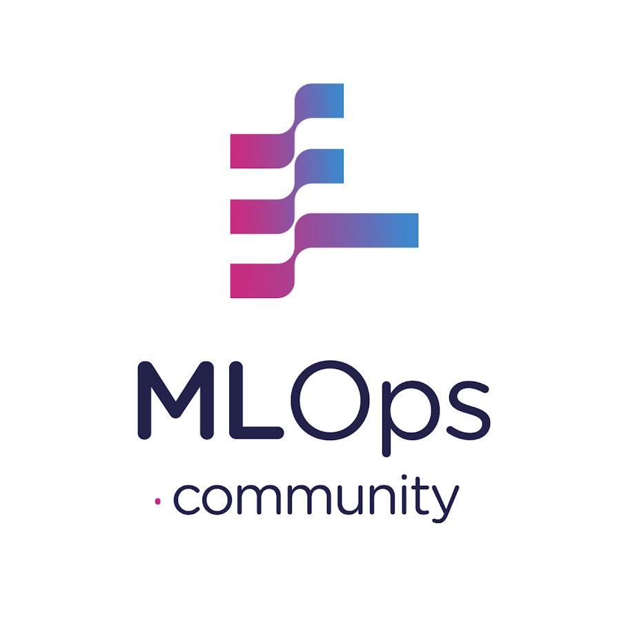 MLOps.community - YouTube