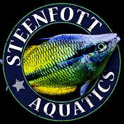 Steenfott Aquatics net worth