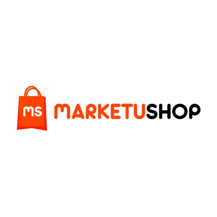 Marketu Kz Интернет Магазин В Казахстане